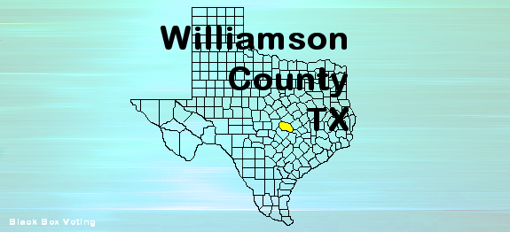 tx-williamson-county