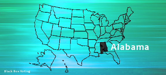 us-alabama