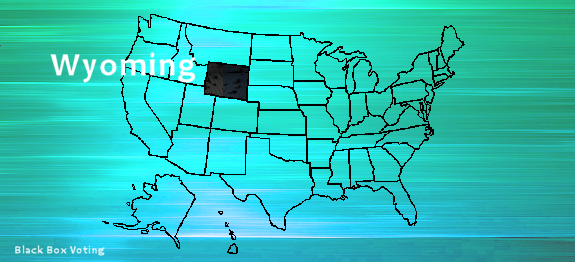 us-wyoming
