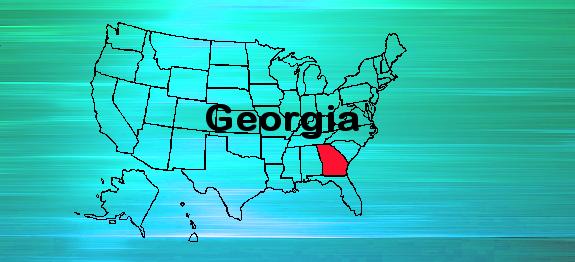 georgia-wide