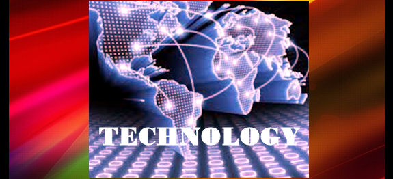 technology-wide