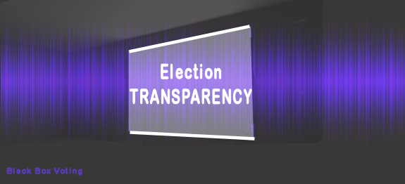election-transparency