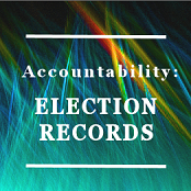 accountability-election-records-thumb