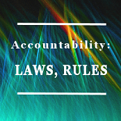 accountability-laws-rules-thumb