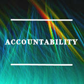 accountability-thumb