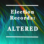 election-records-altered-thumb