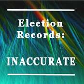 election-records-inaccurate-thumb