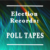 election-records-poll-tapes-thumb