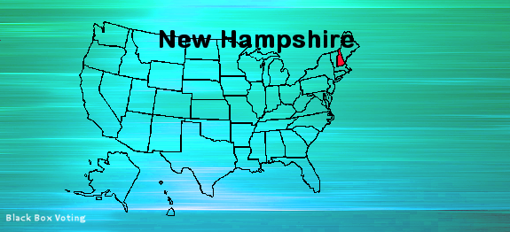 new-hampshire-wide