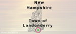 nh-londonderry-wide
