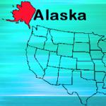 alaska-thumb-big