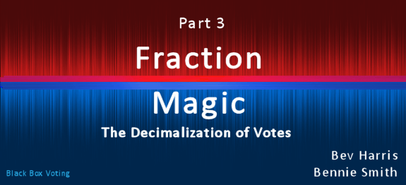 fraction-magic-3
