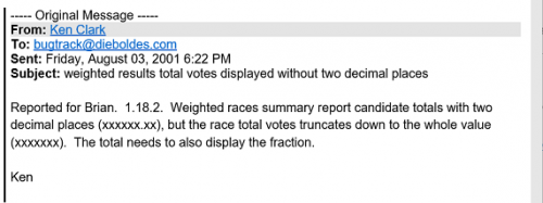 weighted-race-email1-clip