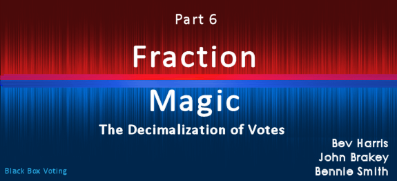 fraction-magic-6