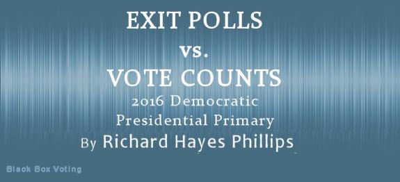 exit-polls-vs-votes2