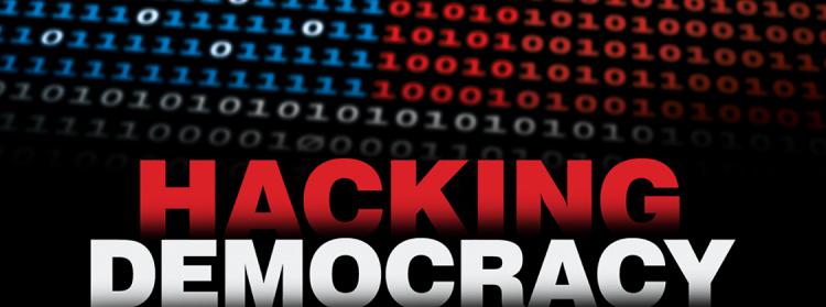 hacking-democracy-hbo_002