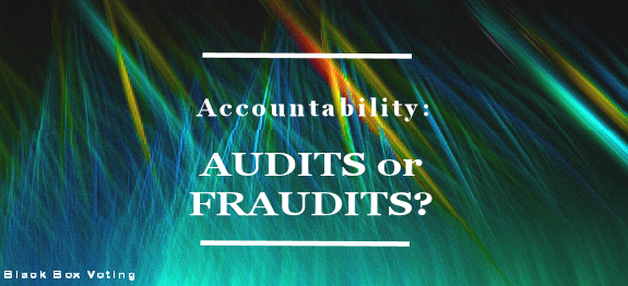 accountability-audits-fraudits