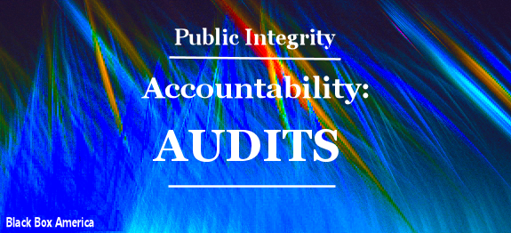subtopic-public-integrity-audits