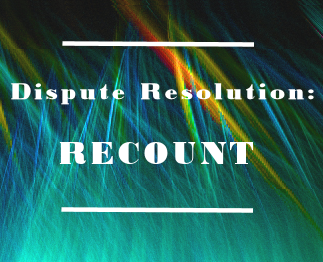 dispute-resolution-recount-index